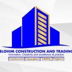 Elohim Construction